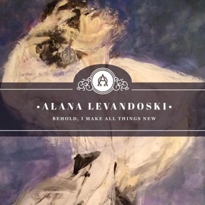 Alana-album-cover-flat