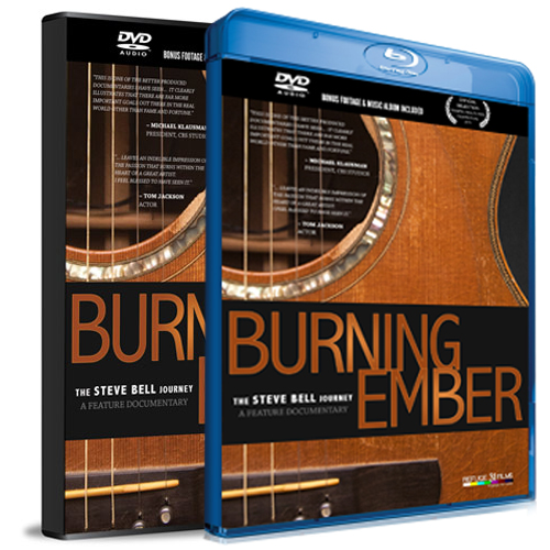 burning-ember-dvd-blu-ray