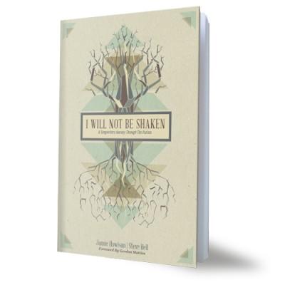 iwnbs-book