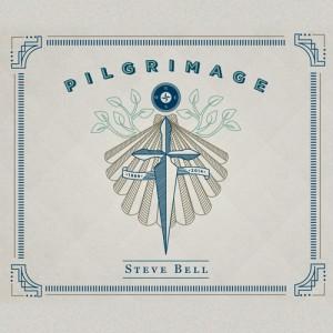 Pilgrimage – Single CD