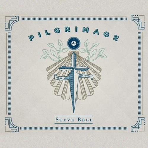 pilgrimage-single
