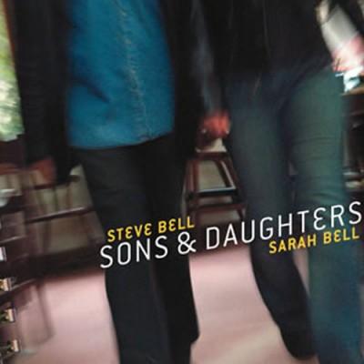 sons-cover