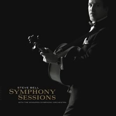 symphony-cover