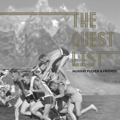 Guestlist-Outside-Cover