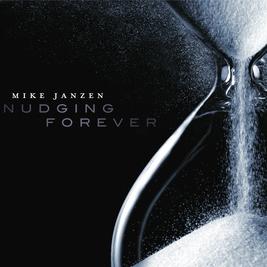 nuding-forever-album
