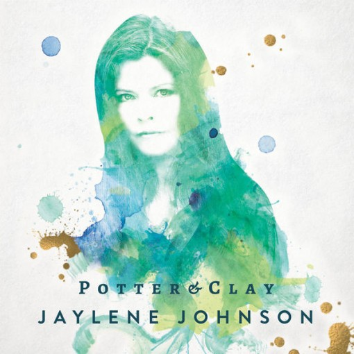 jj-itunes-cover