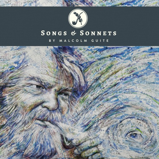 Songs & Sonnets