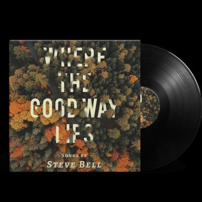 vinyl-record-psd-mockup-low-rez